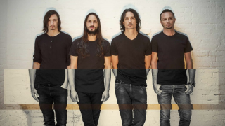 "GOJIRA • ""Another World"", le nouveau single et la ""une"" de HARD FORCE Collector"