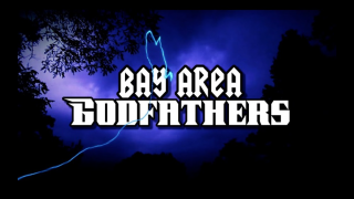 "METALLICA, MEGADETH, EXODUS, Y&T, TESTAMENT... • Le documentaire ""Bay Area Godfathers"" disponible en octobre"