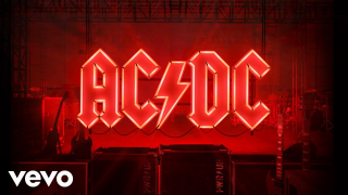 "AC/DC • ""Systems Down"" (Audio)"