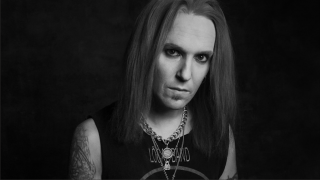 R.I.P. Alexi Laiho • Disparition de l'ex-chanteur/guitariste de CHILDREN OF BODOM