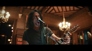 "GOJIRA ""Born For One Thing"""
