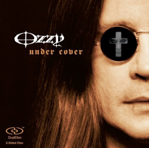 Under Cover (Epic Records)