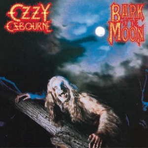 Bark At The Moon [Remastered] (Epic Records)