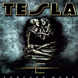 Forever More (Tesla Electric Company Recordings)