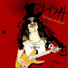 Discographie : Slash