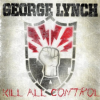 Discographie : George Lynch