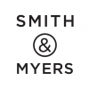 Discographie : Smith & Myers