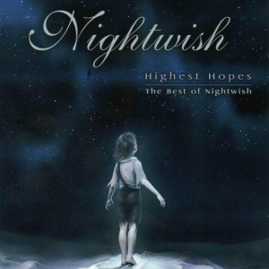 Highest Hopes - The Best Of Nightwish (Spinefarm Records)