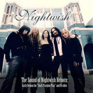 The Sound Of Nightwish Reborn (Nuclear Blast)