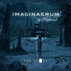 Imaginaerum - The Score (Nuclear Blast)