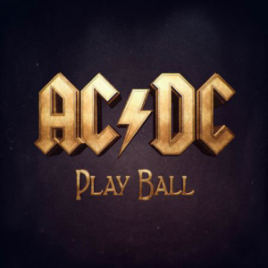 Play Ball (Columbia Records / Sony Music)