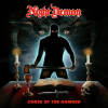 Discographie : Night Demon