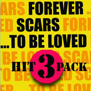 Hit 3 Pack: Forever (Geffen Records)