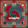 Discographie : Amorphis