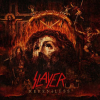 Discographie : Slayer