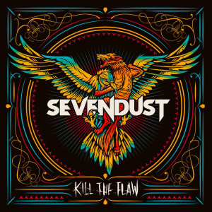 Kill The Flaw (7Bros. Records / Warner Music)