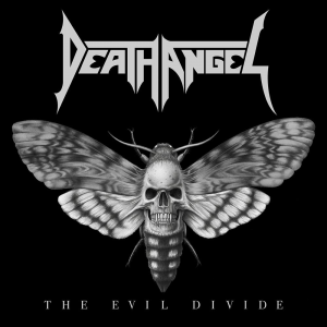 The Evil Divide (Nuclear Blast)