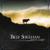 Discographie : Billy Sheehan