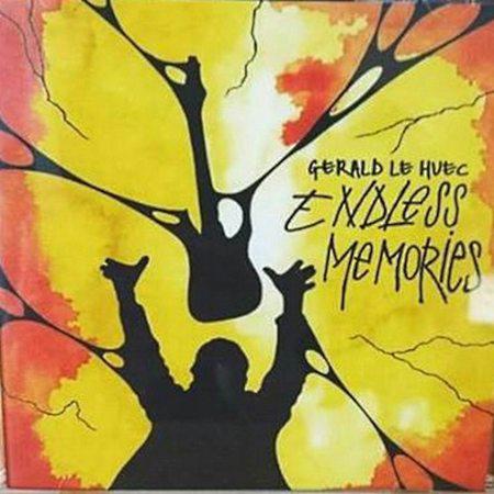 Albums > Endless Memories - Gérald Le Huec