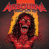 Discographie : Airbourne