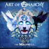 Discographie : Art Of Anarchy