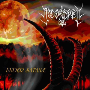 Under Satanae (Steamhammer)