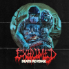 Discographie : Exhumed