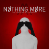 Discographie : Nothing More
