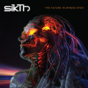 Discographie : SikTh