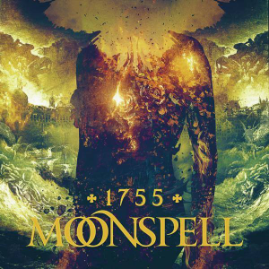 1755 (Napalm Records)