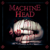 Discographie : Machine Head
