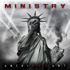 Discographie : Ministry
