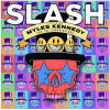 Discographie : Slash feat. Myles Kennedy and the Conspirators