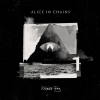 Discographie : Alice In Chains