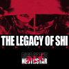 Discographie : Rise Of The Northstar