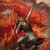 Discographie : Soulfly