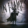Discographie : In Flames