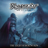Discographie : Rhapsody Of Fire