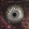 Discographie : Betraying The Martyrs