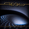 Discographie : Tool