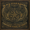 Discographie : Black Star Riders