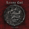 Discographie : Lacuna Coil
