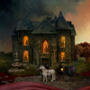 Discographie : Opeth