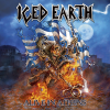 Discographie : Iced Earth