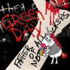 Discographie : Green Day