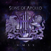 Discographie : Sons Of Apollo