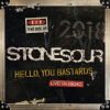 Discographie : Stone Sour