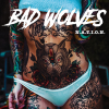 Discographie : Bad Wolves