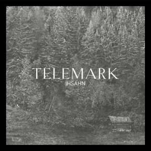 Telemark (Candlelight Records)