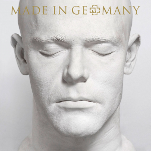 Made in Germany 1995-2011 (Universal Music)